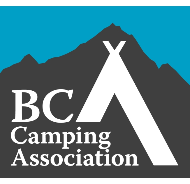 BCCA COLOUR LOGO 2007
