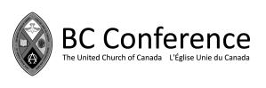 BCConference_logo+tagline_bilingual BW