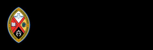 BCConference_logo+tagline_bilingual