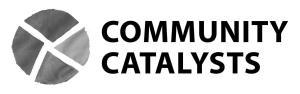 CC logo horizontal_bw